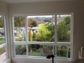 Culver City Window Installation